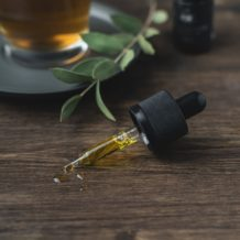 Can CBD Improve The Quality of Your Life?