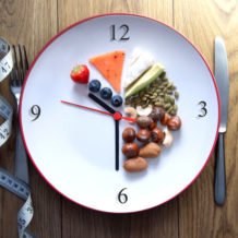 How Does Fasting Work & Is It Healthy For Long-Term Health?
